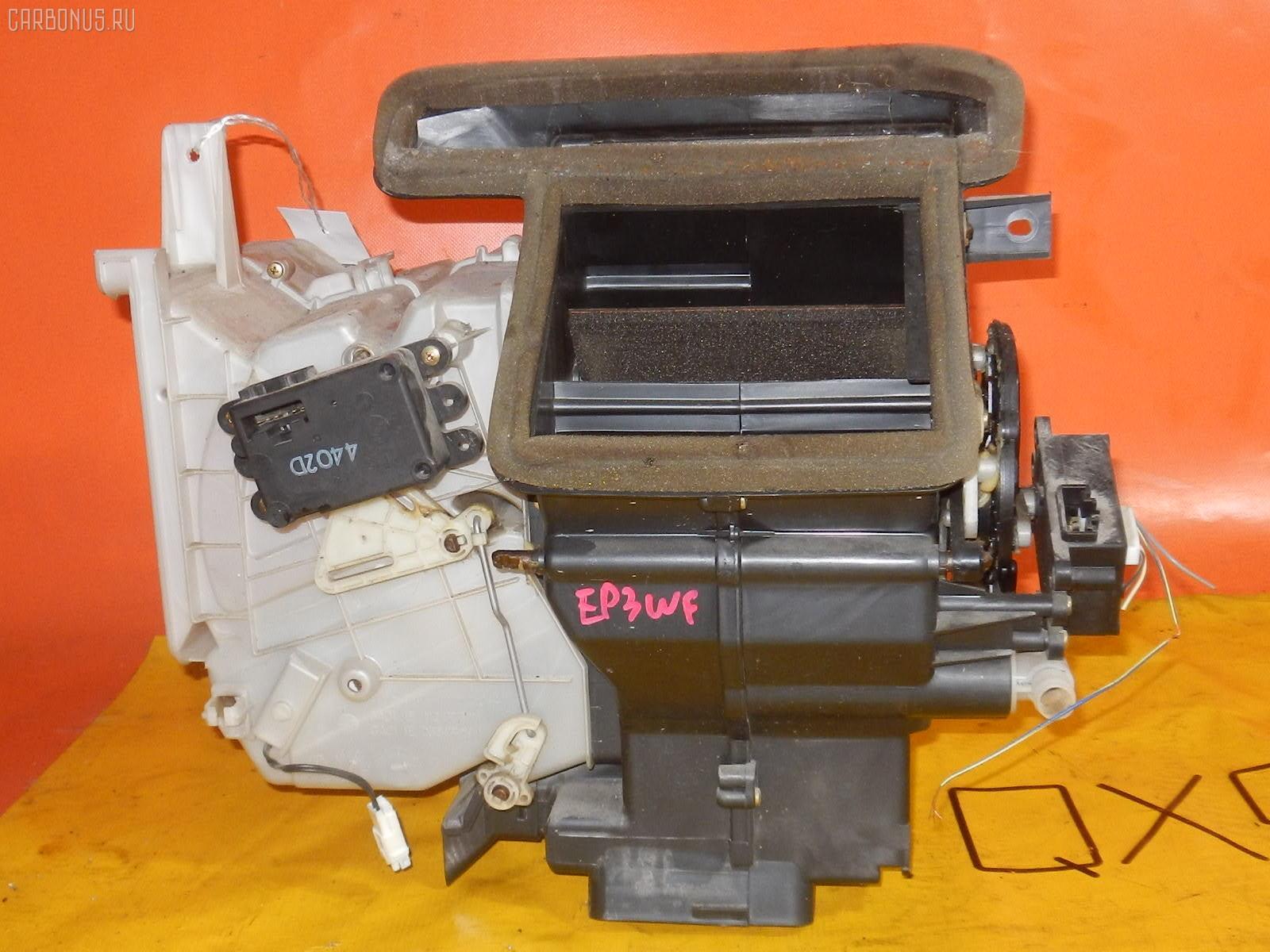 Печка FORD ESCAPE EP3WF L3-DE Фото 1