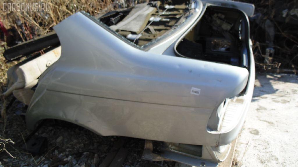 Крыло заднее BMW 5-SERIES E39-DD42 Фото 1