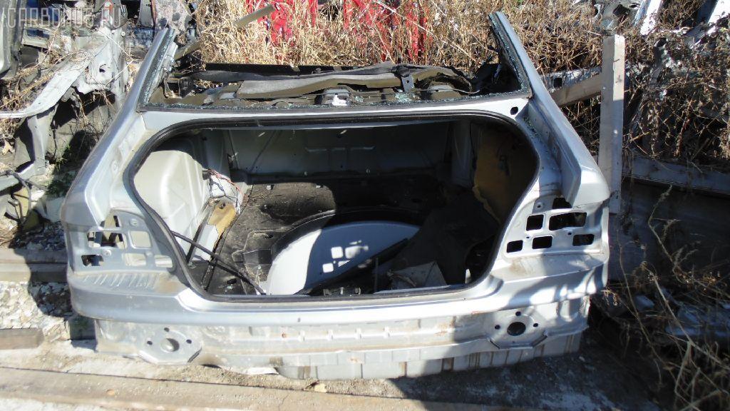 Крыло заднее BMW 5-SERIES E39-DD42 Фото 2