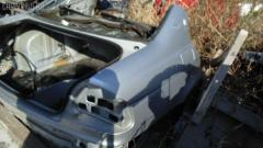 Крыло заднее Bmw 5-series E39-DD42 Фото 3