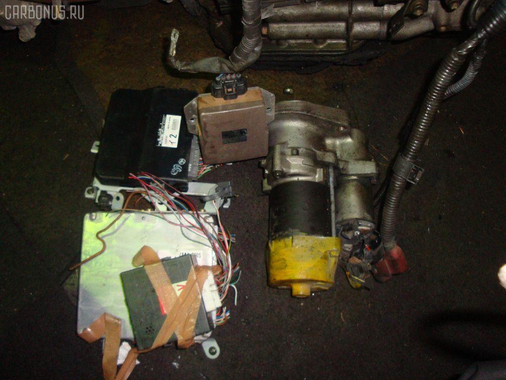 Двигатель HINO DUTRO XZU341M S05D Фото 2
