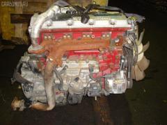 Двигатель HINO DUTRO XZU341M S05D Фото 5