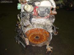 Двигатель HINO DUTRO XZU341M S05D Фото 6