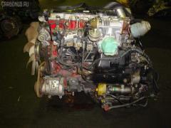 Двигатель HINO DUTRO XZU341M S05D Фото 7