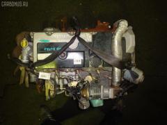 Двигатель HINO DUTRO XZU341M S05D Фото 8