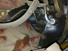 Двигатель Hino Dutro XZU341M S05D Фото 13