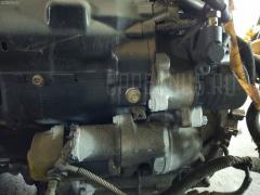 Двигатель Hino Dutro XZU341M S05D Фото 12