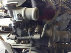 Двигатель Hino Dutro XZU341M S05D Фото 10