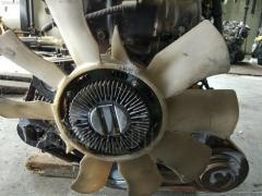 Двигатель Hino Dutro XZU341M S05D Фото 9