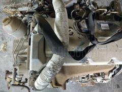 Двигатель Hino Dutro XZU341M S05D Фото 3