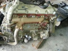 Двигатель Hino Dutro XZU341M S05D Фото 1