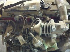 Двигатель Hino Dutro XZU341M S05D Фото 14