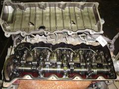 Двигатель TOYOTA DYNA XZU411 S05D 19000-78200