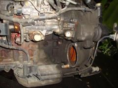 Двигатель Toyota Dyna XZU411 S05D Фото 5