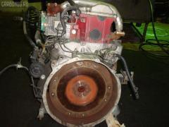 Двигатель Toyota Dyna XZU411 S05D Фото 7