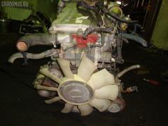 Двигатель Toyota Dyna XZU411 S05D Фото 9