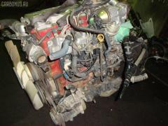 Двигатель Toyota Dyna XZU411 S05D Фото 10