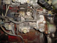 Двигатель HINO DUTRO XZU306M S05D Фото 2