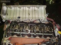 Двигатель HINO DUTRO XZU306M S05D Фото 3