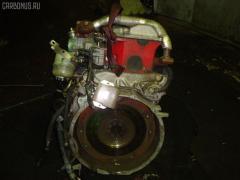 Двигатель HINO DUTRO XZU306M S05D Фото 8