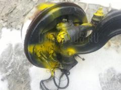 Балка подвески HINO DUTRO XZU411M S05D Фото 3
