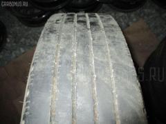 Автошина грузовая летняя PRO FORCE RY01 185/85R16LT YOKOHAMA RY01