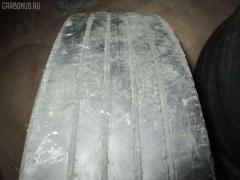 Автошина грузовая летняя PRO FORCE RY01 185/85R16LT YOKOHAMA RY01 Фото 1