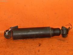 Амортизатор HINO DUTRO XZU306M Фото 1