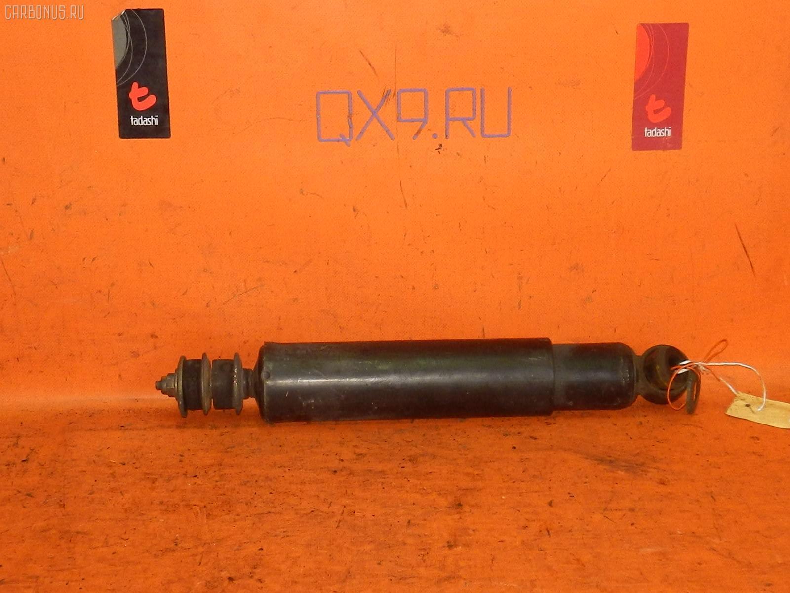 Амортизатор HINO DUTRO XZU341M Фото 1
