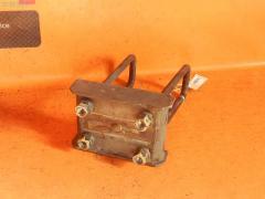 Крепление рессоры Toyota Dyna XZU411 Фото 1