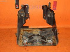 Подставка под аккумулятор HINO DUTRO XZU306M Фото 1