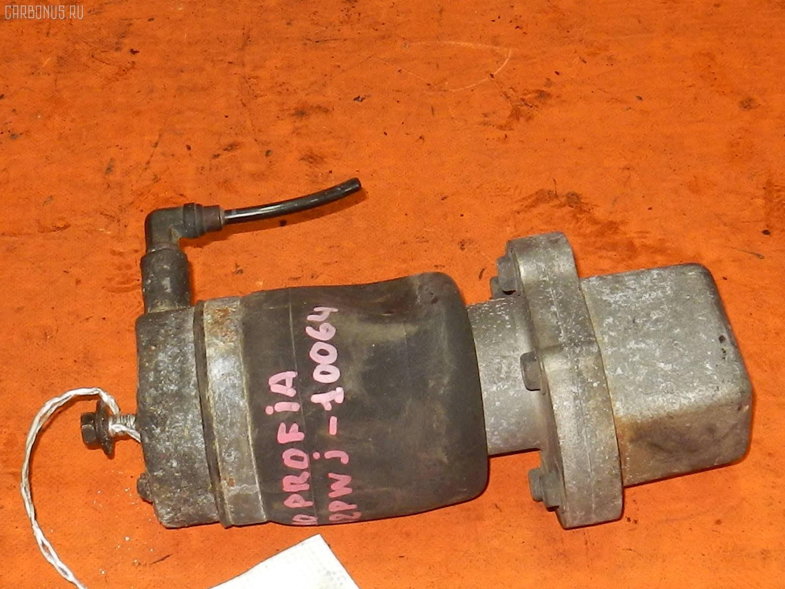 Подушка Hino Profia FN2PWJ Фото 1