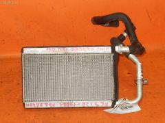 Радиатор печки HINO RANGER FC3JJE J07C-01 Фото 2