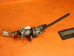 Главный тормозной цилиндр Hino Profia FN2PWJ Фото 2