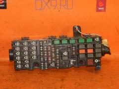 Блок предохранителей HINO RANGER FC3JJE J07C-01 Фото 1