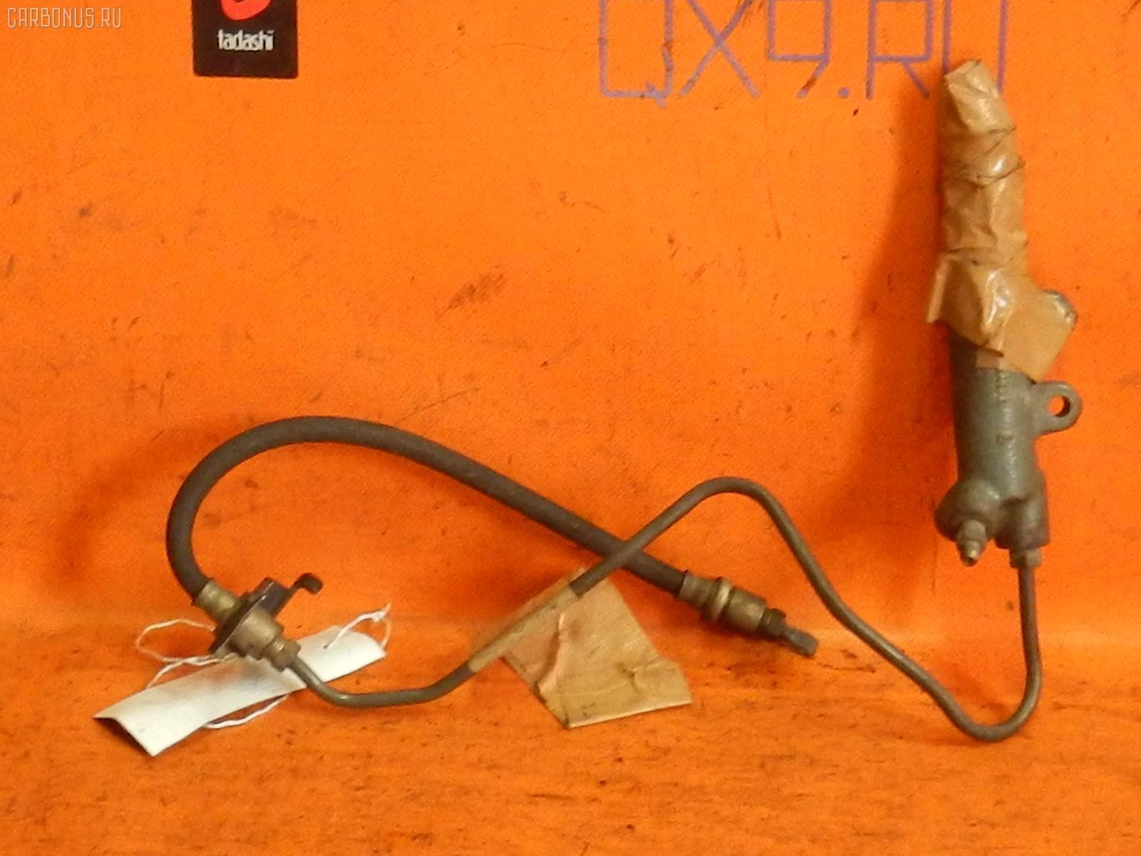 Раб.цилиндр сцепления Toyota Dyna XZU341 Фото 1