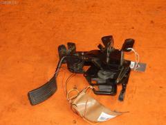 Педаль подачи топлива HINO PROFIA FN2PWJ Фото 1