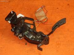 Педаль подачи топлива HINO PROFIA FN2PWJ Фото 2