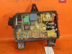 Блок предохранителей HINO DUTRO XZU306M S05D Фото 2