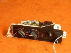 Блок управления климатконтроля HINO RANGER FC3JJE J07C-01 Фото 2