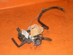 Клапан тормозной HINO DUTRO XZU306M S05D Фото 2