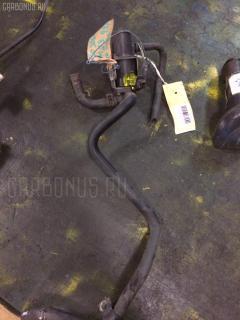 Клапан тормозной Hino Dutro XZU306M S05D Фото 1