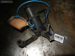 Клапан тормозной TOYOTA DYNA XZU341 S05D Фото 2