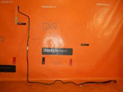 Шланг гидроусилителя Hino Dutro XZU411M S05D Фото 1
