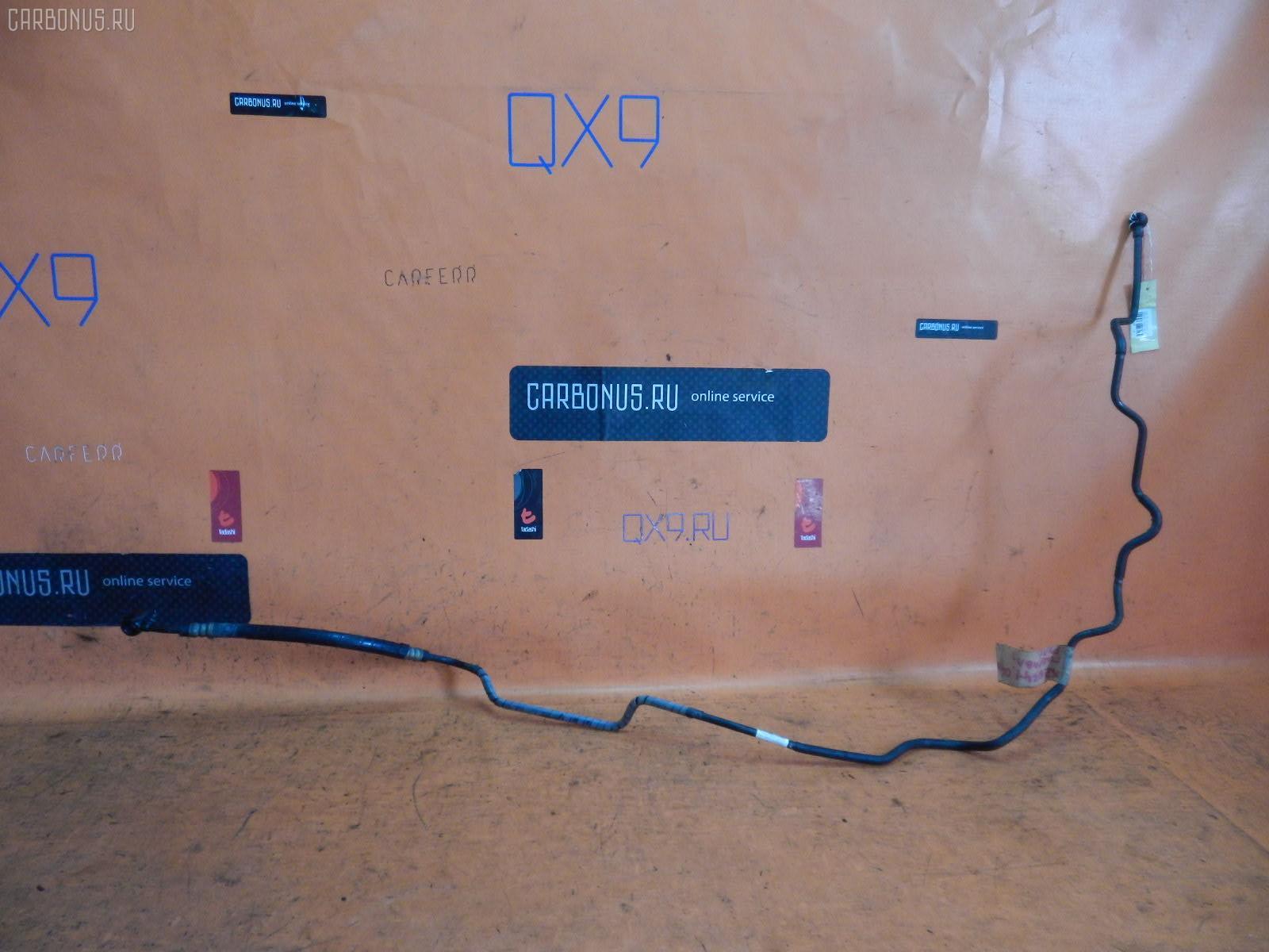 Шланг гидроусилителя HINO DUTRO XZU341M S05D Фото 1