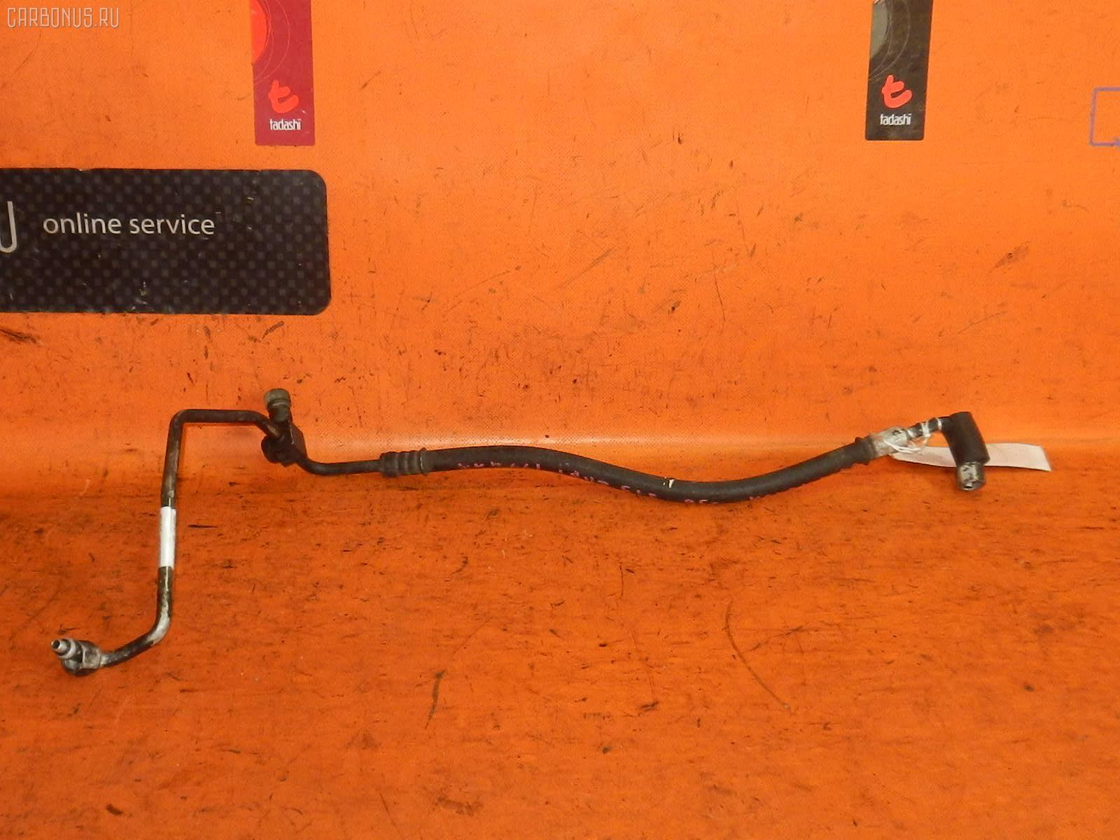 Шланг кондиционера ISUZU ELF NKR66L 4HF1 Фото 1