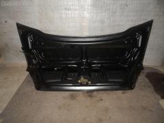 Крышка багажника TOYOTA SPRINTER AE110 64401-1A730