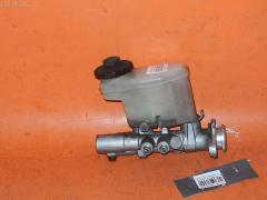 Главный тормозной цилиндр MAZDA MPV LW3W L3