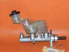 Главный тормозной цилиндр TOYOTA VISTA SV50 3S-FSE Фото 1