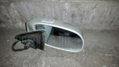 Зеркало двери боковой Toyota Carina ST190 Фото 1